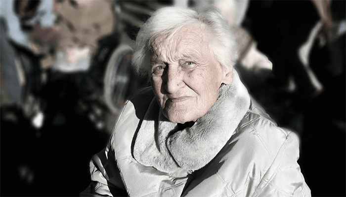 К чему снится, что умерла бабушка?