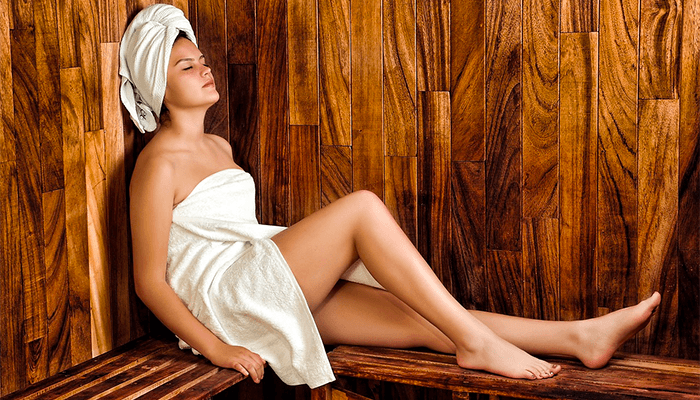 Снится баня — к чему этот сон? Толкование сна с баней по сонникам