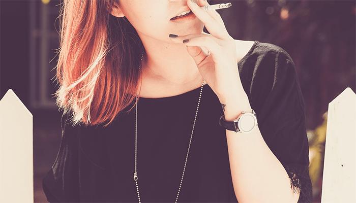Курить во сне — к чему снится сон про курение, толкование сна про сигареты по сонникам