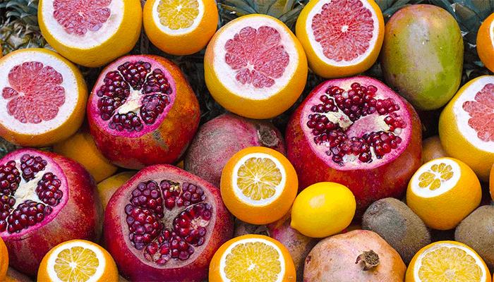 К чему снится что ешь во сне - толкование снов о продуктах, сладостях и фруктах