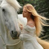 лошадь по соннику миллера