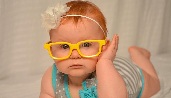 К чему снится младенец девочка? Толкование сна по сонникам
