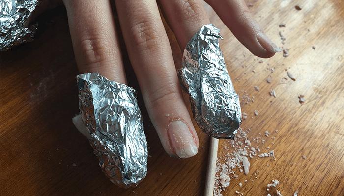 Стричь ногти во сне — толкование сна о стрижке ногтей по сонникам