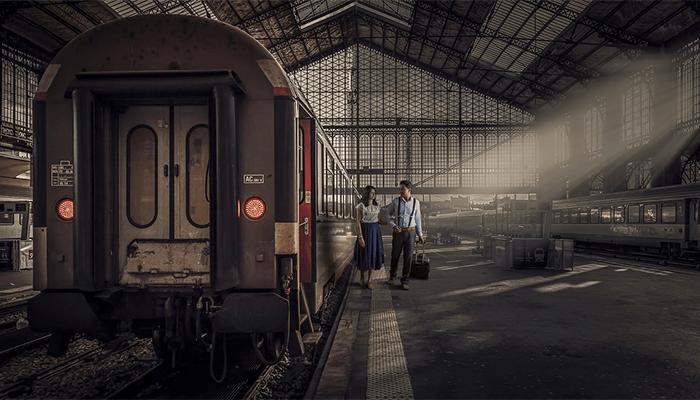 К чему снятся поезда? Толкование сна с поездом по сонникам