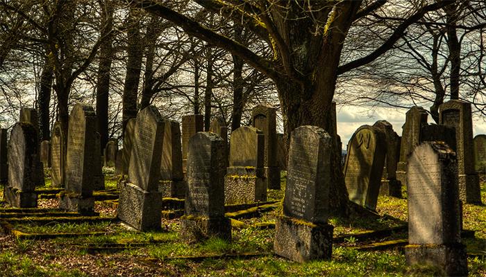 К чему снятся похороны незнакомого человека? Толкование сна с похоронами незнакомца