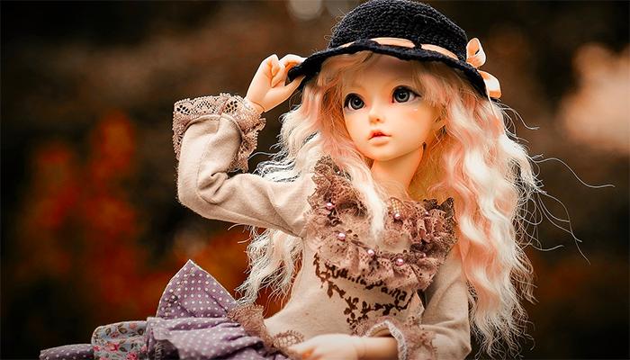 К чему снятся куклы? Толкование снов с куклой по сонникам