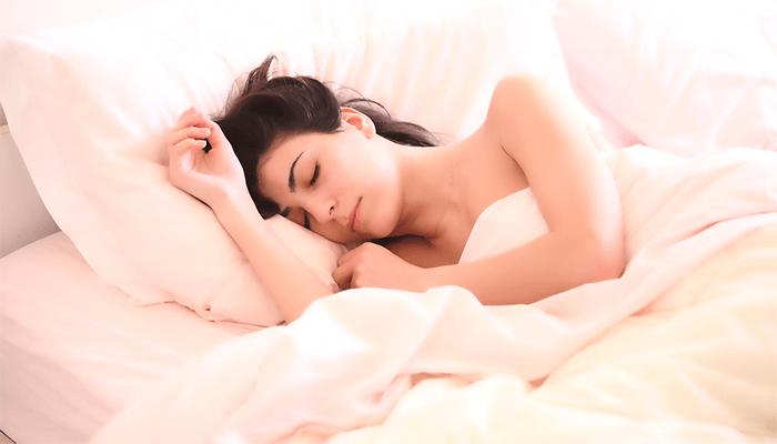 Сны с субботы на воскресенье могут изменит твою жизнь
