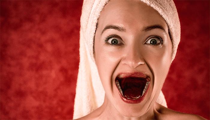 Выпали зубы во сне — к чему снится выпадение зубов по сонникам Ванги и Миллера