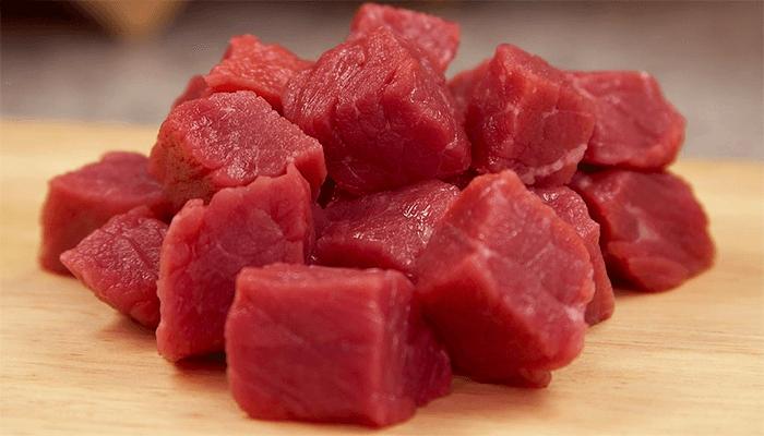 К чему снится мясо - толкование сна с сырым мясом по сонникам