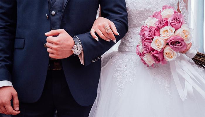 К чему снится своя свадьба? Толкование сна со своей свадьбой по сонникам