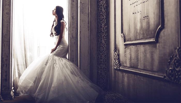К чему снится своя свадьба? Толкование сна со своей свадьбой по сонникам Толькование сна, сонник онлайн