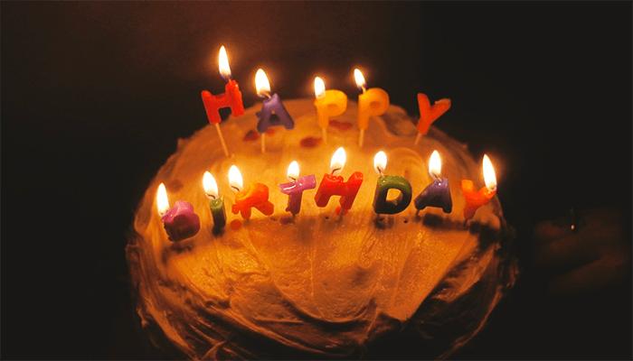 К чему снятся торты - толкование сна о тортах по нескольким сонникам
