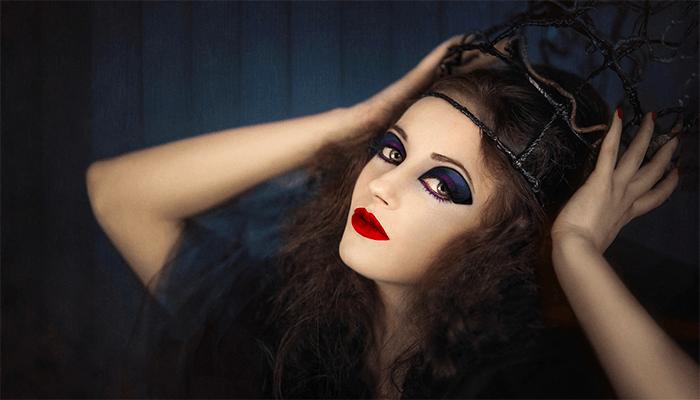 К чему снятся ведьмы? Толкование сна с ведьмой по сонникам