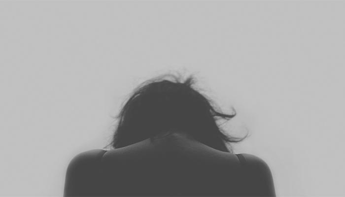 К чему снятся вши в голове? Толкование сна по сонникам