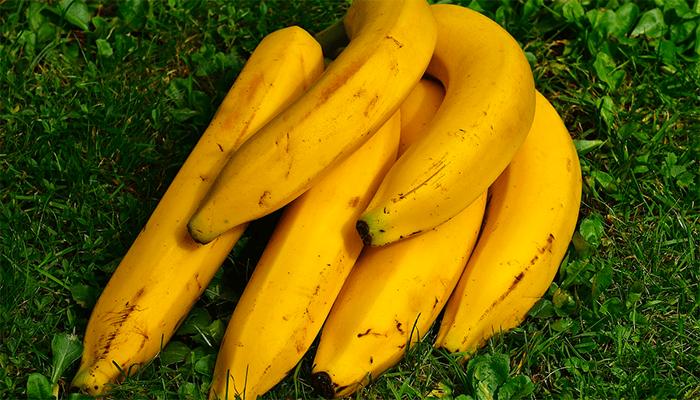 К чему снятся бананы - толкование по сонникам