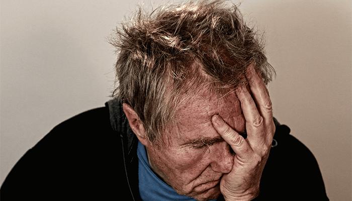 К чему снится больной муж?