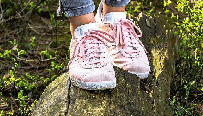 К чему снятся ботинки? Толкование снов с обувью