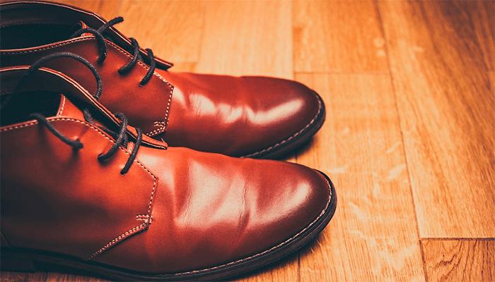 К чему снятся ботинки толкования сонника