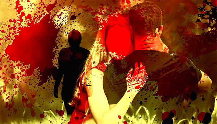 К чему снится, что бросил муж? Толкование сна по сонникам