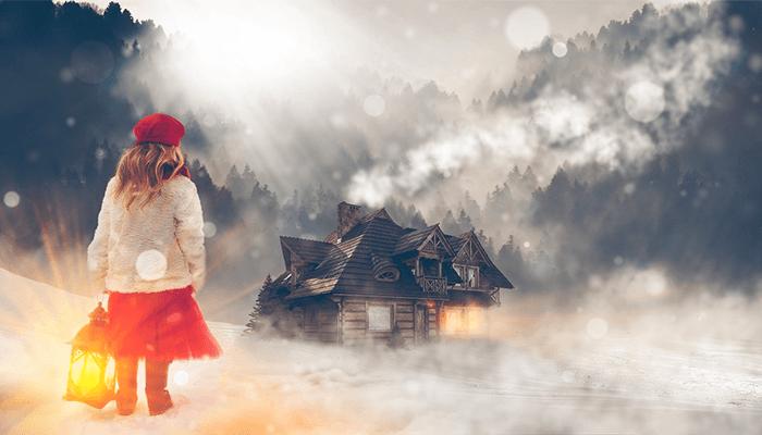 К чему снится дом - толкование снов с домом по сонникам