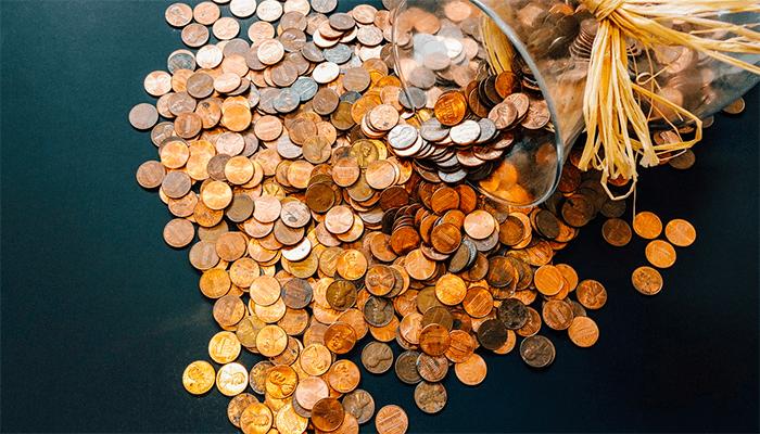 Что означает сон, в котором вы видели монеты?