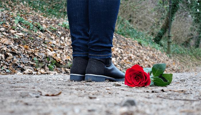 Приснились красные розы - что это может значить?