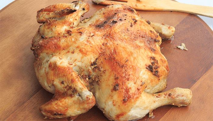 Толкование сновидений, в которых вы увидели куриное мясо
