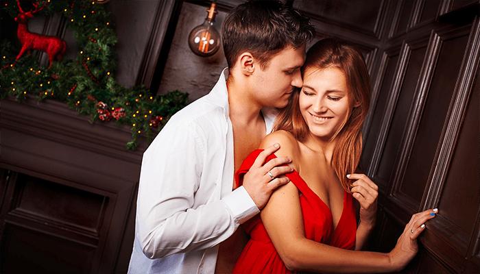 Сон о мужчине - предостережение или счастливый знак?