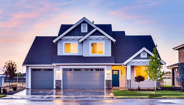 К чему снится новый дом — толкование снов по сонникам