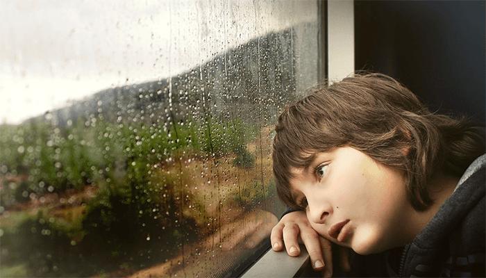 Что означает окно в сновидении? К чему снятся окна?
