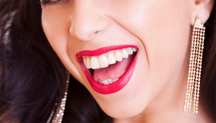 Выпал передний зуб во сне — толкование по сонникам
