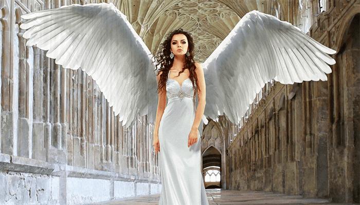 К чему снится свадебное платье? Толкование сна по сонникам
