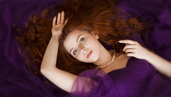 Сон о платье - хороший знак или предостережение?