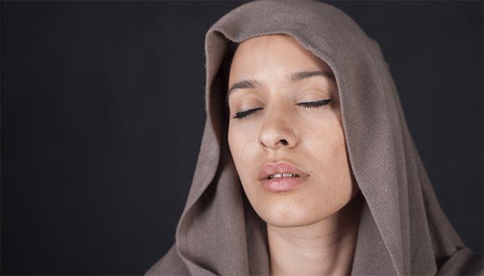 Что означает сон, в котором видели платок? К чему снится платок?