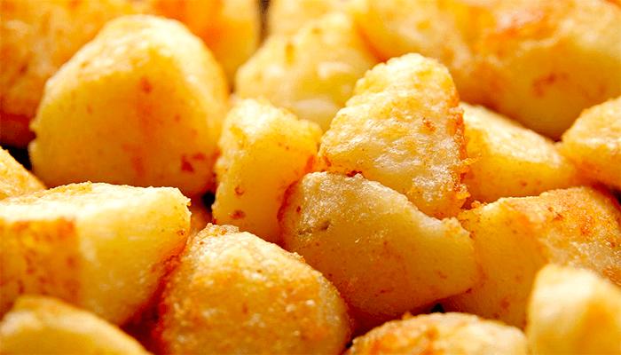 К чему сниться картофель? Толкование снов с картошкой