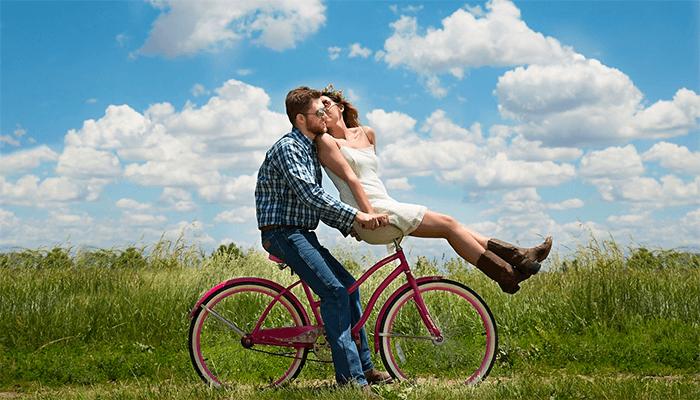 К чему снится призннание в любви?
