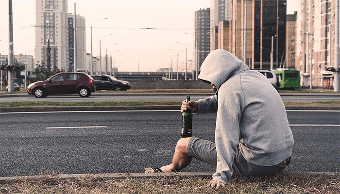 Пьяный муж во сне — стоит ли волноваться?