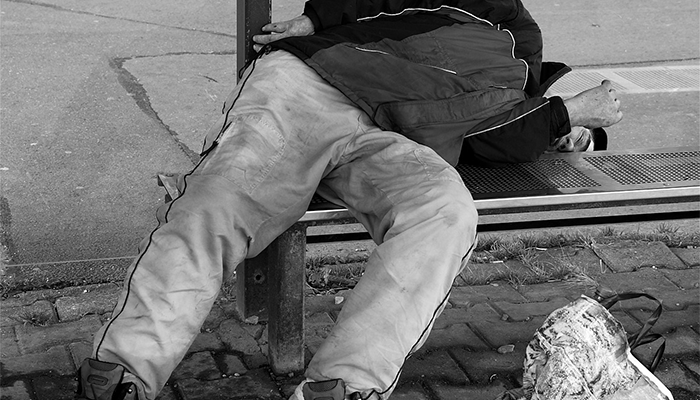 К чему снится пьяный человек? Толкование сна