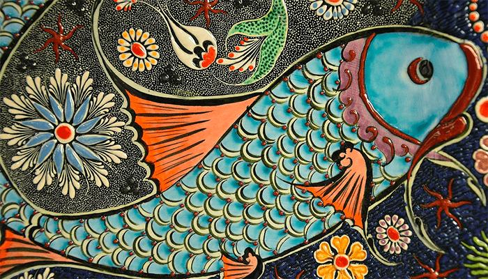 Во сне видела много рыб в воде thumbnail