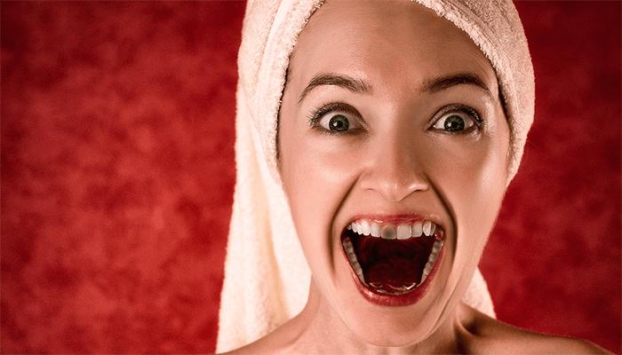 Выпал гнилой зуб — к чему снится такой сон?