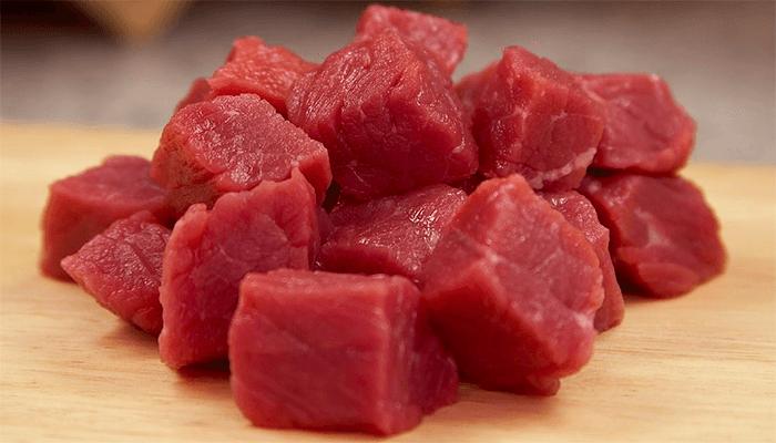 К чему снится сырое мясо - толкование по сонникам