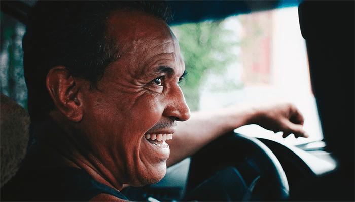 К чему снится умерщий отец - толкование по сонникам Ванга и Миллера
