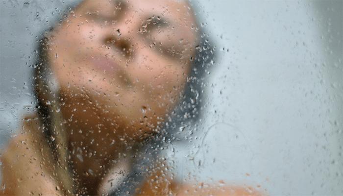 К чему снится ванна полная воды? Толкование сна с ванной по сонникам