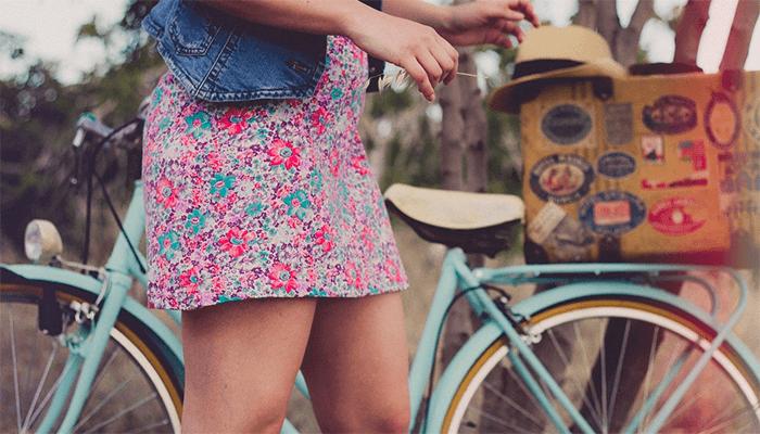 К чему снится велосипед? Толкование сна по сонникам и подробностям