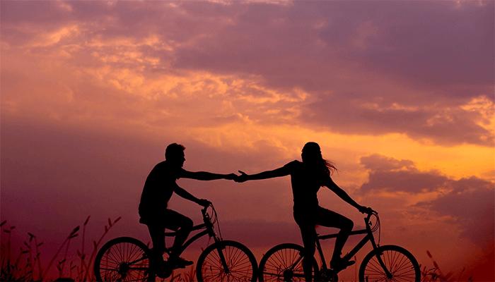 К чему снится велосипед{q} Толкование сна по сонникам и подробностям