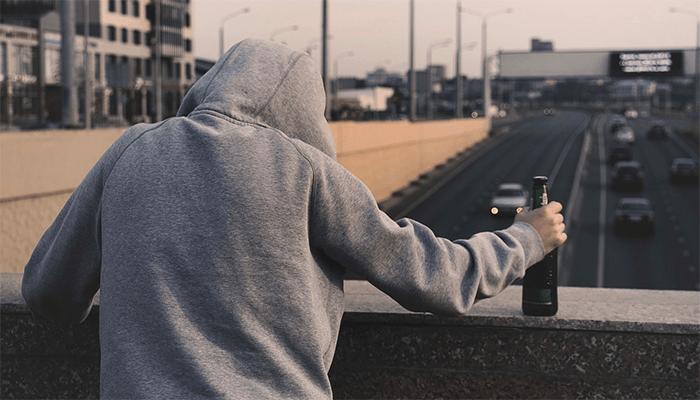 Пьяный муж во сне - стоит ли волноваться?