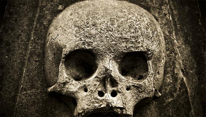 Увидеть во сне себя живым в гробу — значит умереть наяву?