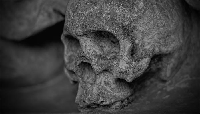 Смерть живого человека во сне - к чему это?