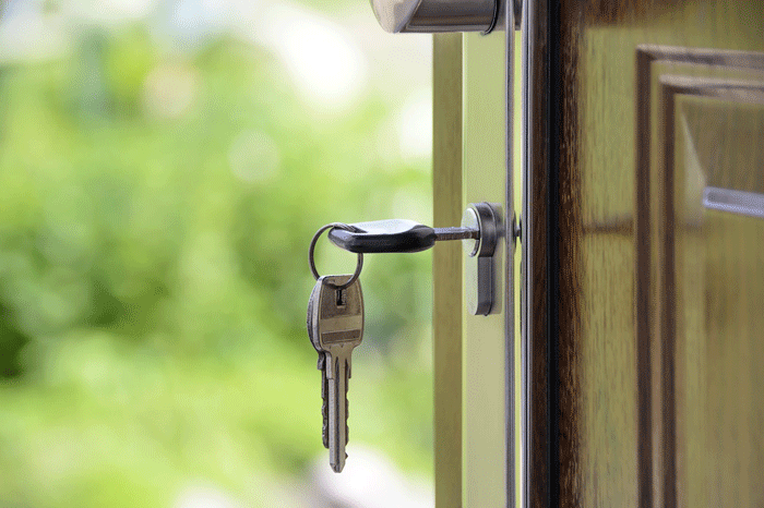 К чему снятся ключи от квартиры машины что значит найти потерять открывать и закрывать во сне двери ключом