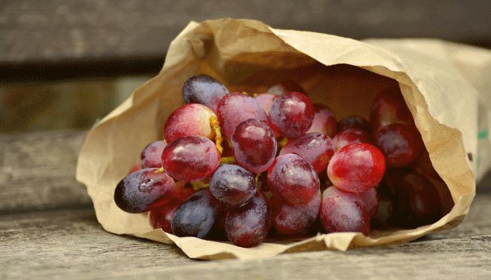 есть-виноград-во-сне